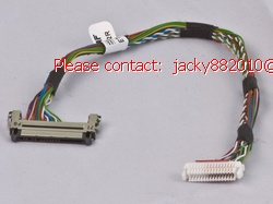 JAE FI-RE41S 41 Pin LVDS Cable,LCD cables