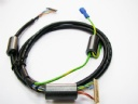 UL20276 shield cables,Round cables,LCD cables