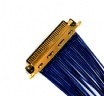 customized FX15S-31S-0.5SH SGC cable assembly DF36AJ-40S-0.4V(51) LVDS cable eDP cable Assembly Manufacturer