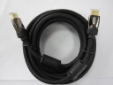 HDMI 1080p cables,HDMI Cable Manufacturer,Shielding HDMI Cable,HDMI Cable,Home Theater Accessories,HDMI Products,Cables,Best Quality HDMI Cables